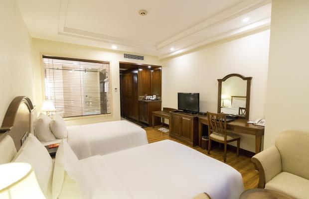 фото отеля Saigon Halong изображение №17