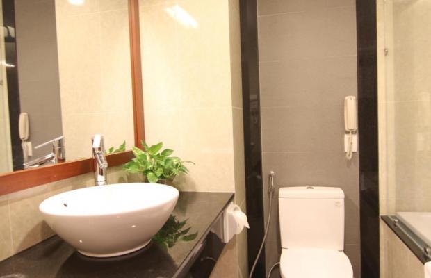 фотографии отеля Rex Hotel Vung Tau изображение №23