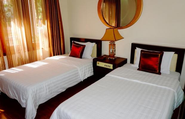 фото отеля Binh Chau Hot Springs изображение №33