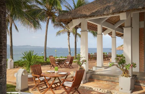 фотографии AVANI Quy Nhon Resort & Spa (ex. Life Wellness Resort Quy Nhon)   изображение №12