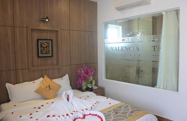 фото Valencia Hotel изображение №6