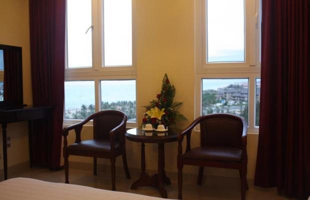 фотографии отеля Grand Mango Hotel изображение №43