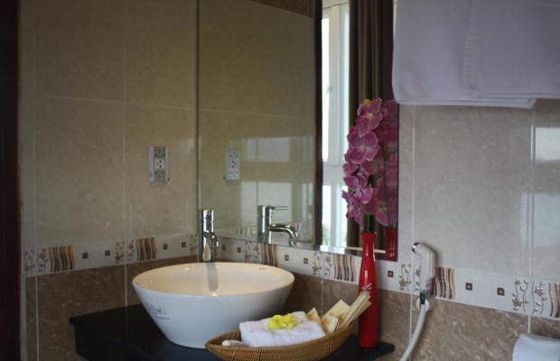 фотографии отеля Grand Mango Hotel изображение №35