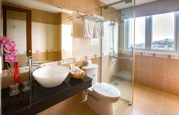 фото Grand Mango Hotel изображение №18