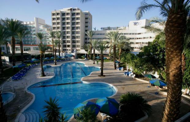 фото отеля Caesar Premier Eilat изображение №1