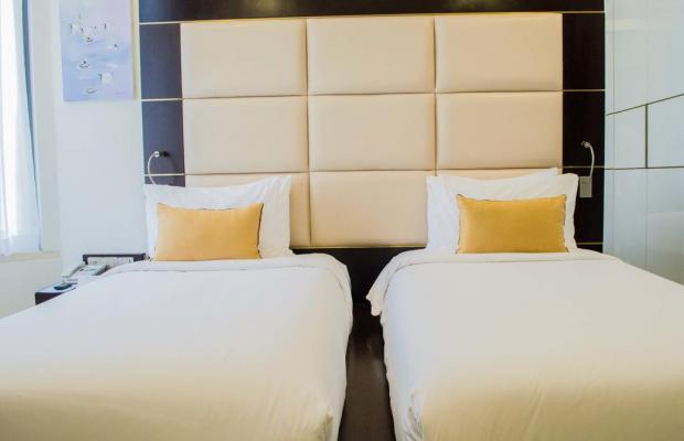 фотографии Holiday Beach Da Nang Hotel & Resort изображение №40