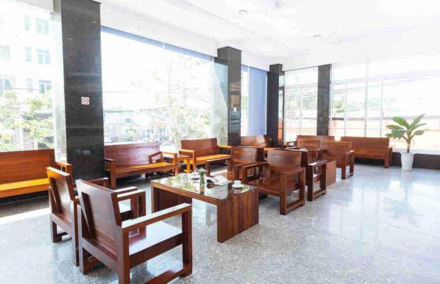 фото отеля Song Cong Hotel Da Nang изображение №45