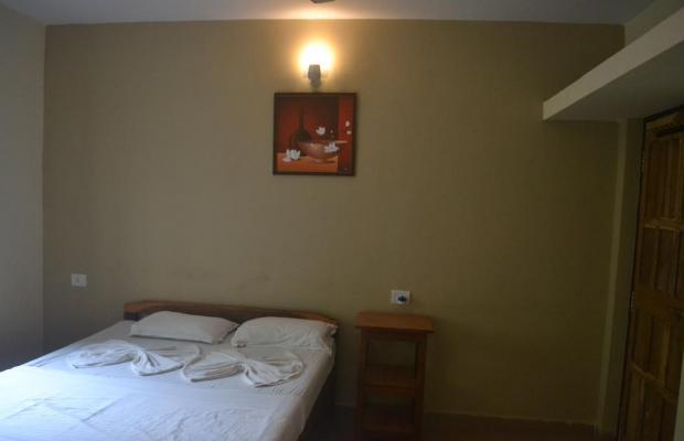 фото Kartik Resort ( ex. Anagha) изображение №6