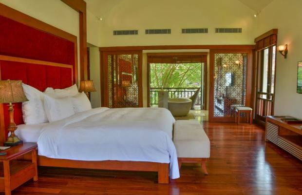 фотографии Furama Villas Danang изображение №36