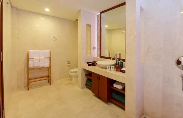 фото отеля Furama Villas Danang изображение №25
