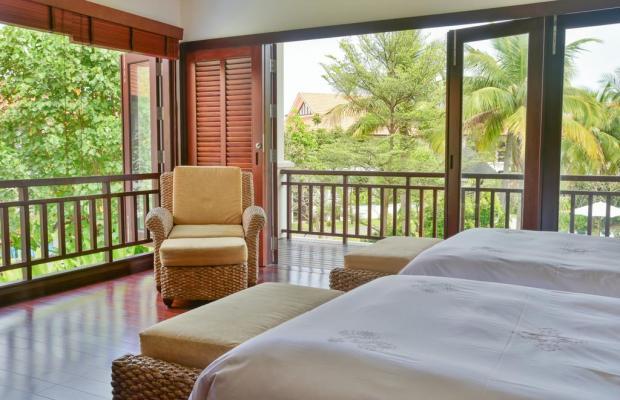 фото отеля Furama Villas Danang изображение №17