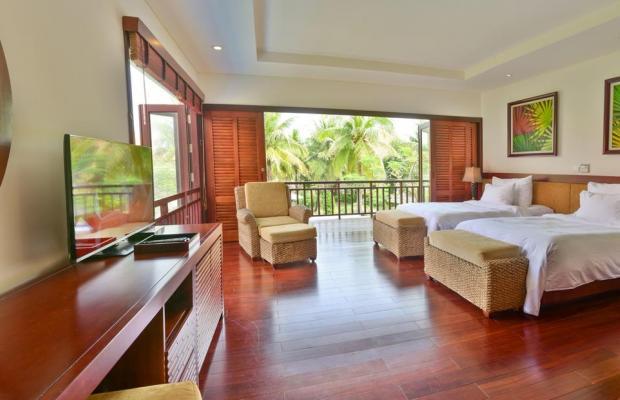 фото отеля Furama Villas Danang изображение №13