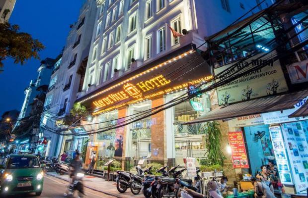 фото May De Ville Old Quarter изображение №2
