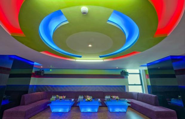 фотографии отеля Muong Thanh Grand Da Nang изображение №47