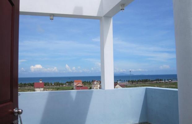 фотографии отеля Sea Wonder Hotel изображение №27