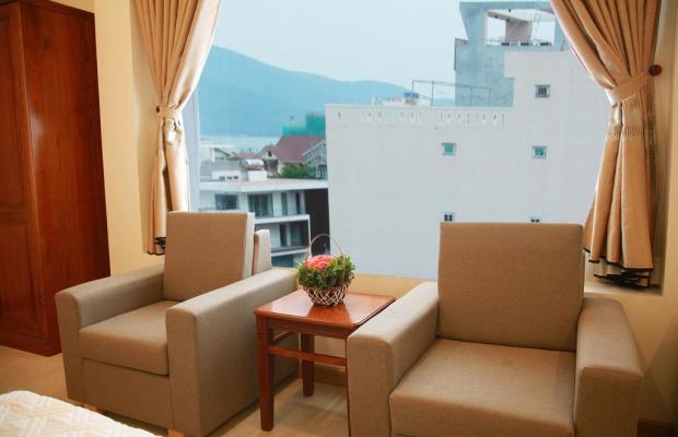фото Sea Wonder Hotel изображение №10