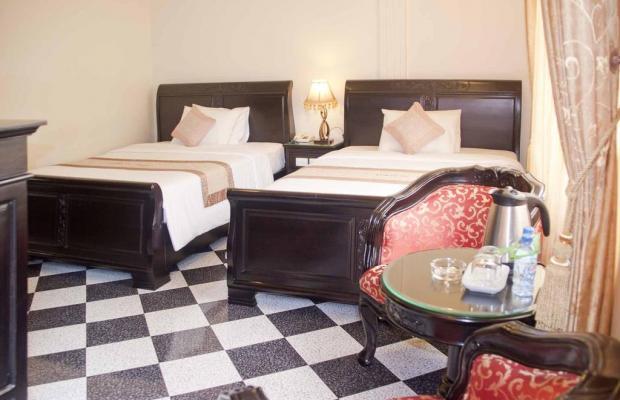 фото Fortune Dai Loi Hotel изображение №14