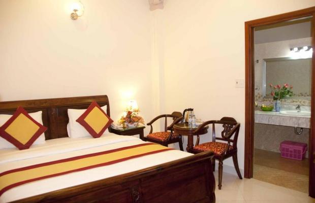 фото Fortune Dai Loi Hotel изображение №2