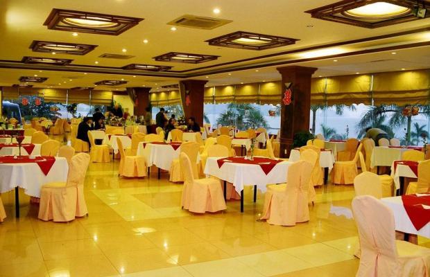 фотографии отеля Cong Doan изображение №11