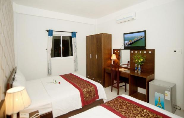 фотографии Champa Hotel Da Nang  изображение №16