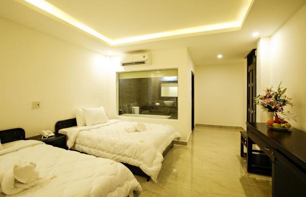 фото отеля Pho Hoi Riverside Resort изображение №33