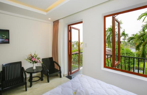 фото Pho Hoi Riverside Resort изображение №30