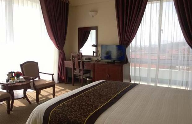 фото Morning Star Resort изображение №6
