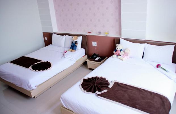 фото Princess Hotel изображение №22