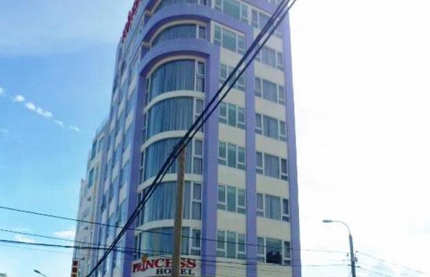 фото отеля Princess Hotel изображение №1