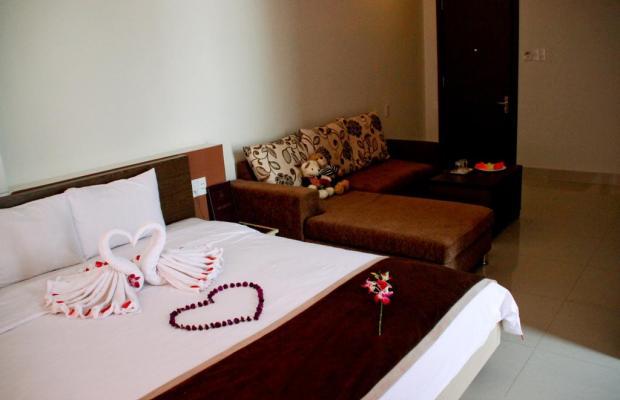 фотографии отеля Princess Hotel изображение №3