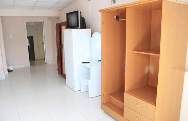 фото отеля Thien Hoang 2 Hotel изображение №17