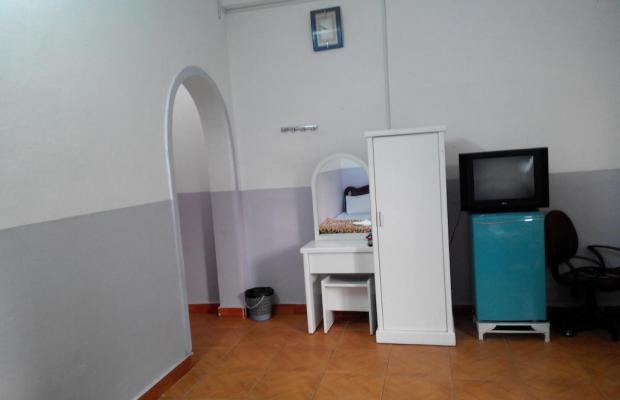 фото Thien Hoang 2 Hotel изображение №10
