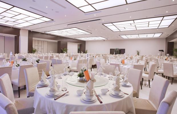 фотографии отеля Royal Lotus Hotel Ha Long изображение №55
