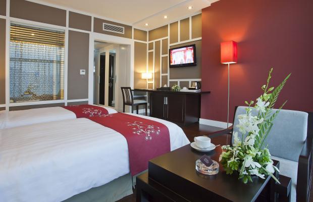 фотографии Royal Lotus Hotel Ha Long изображение №24