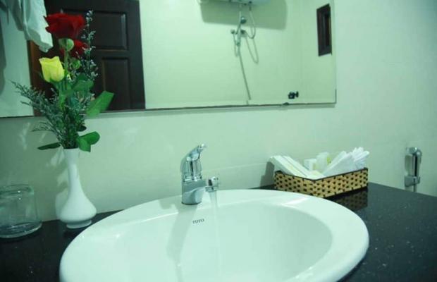 фотографии отеля Van Hai изображение №19