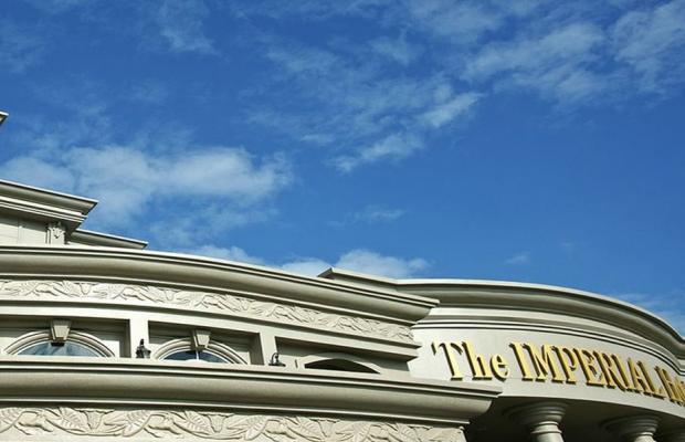 фото отеля The Imperial Vung Tau изображение №185