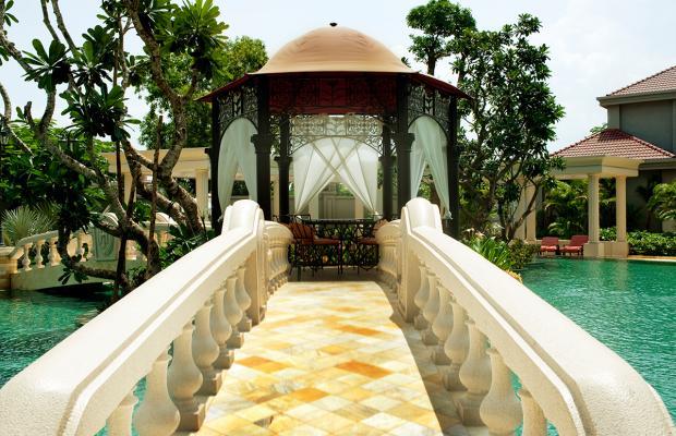 фотографии отеля The Imperial Vung Tau изображение №155