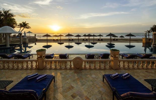 фото отеля The Imperial Vung Tau изображение №133