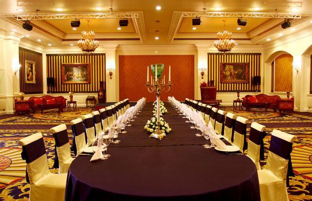 фото отеля The Imperial Vung Tau изображение №73