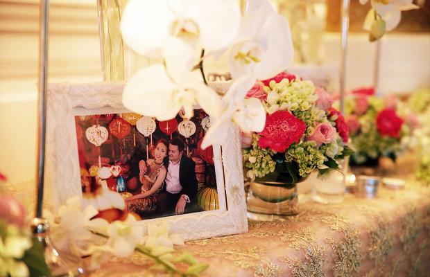 фотографии отеля The Imperial Vung Tau изображение №47
