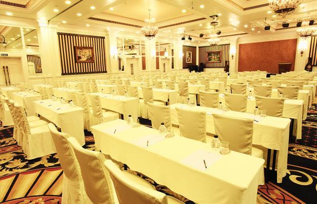 фотографии отеля The Imperial Vung Tau изображение №39