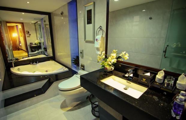 фотографии отеля Brilliant Hotel изображение №83