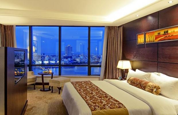 фото отеля Brilliant Hotel изображение №49