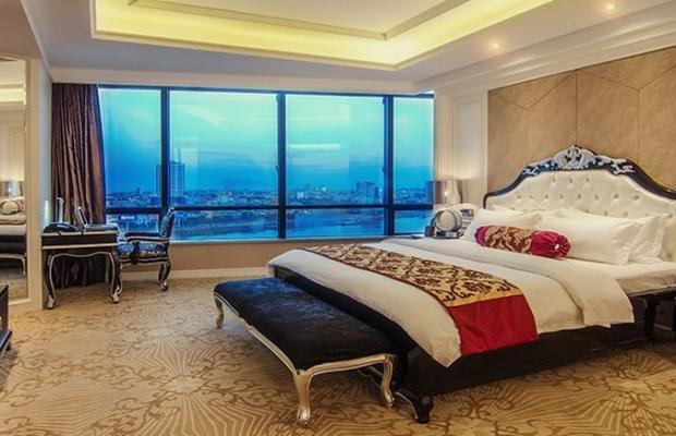 фотографии отеля Brilliant Hotel изображение №27