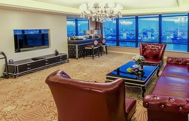 фото отеля Brilliant Hotel изображение №25
