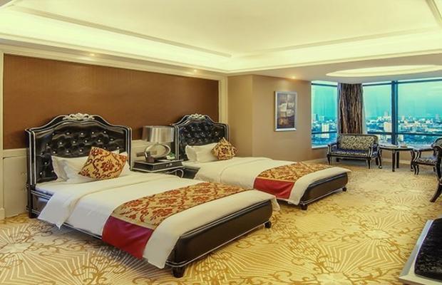фотографии Brilliant Hotel изображение №24