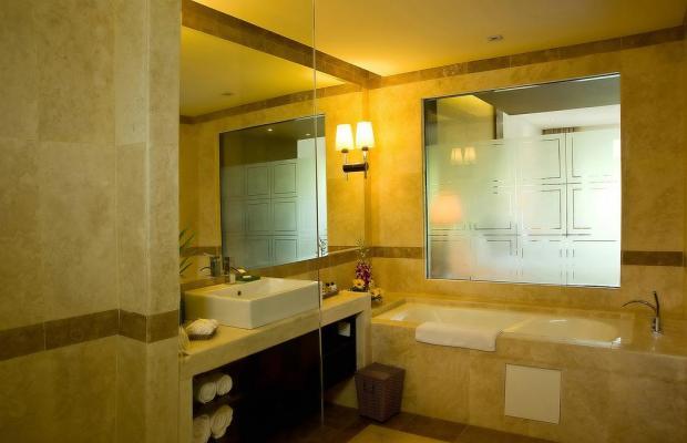 фото Olalani Resort & Condotel изображение №22