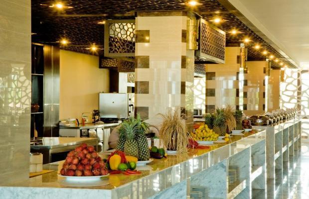фото отеля Olalani Resort & Condotel изображение №21