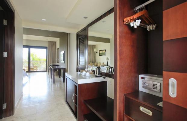 фото Olalani Resort & Condotel изображение №10