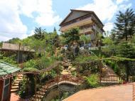 Zen Valley Dalat, 3*